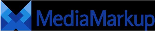 MediaMarkup
